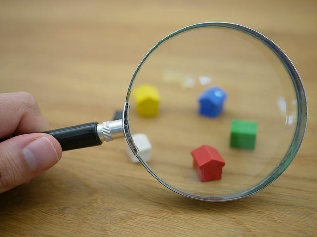 Understanding Property Management Fees