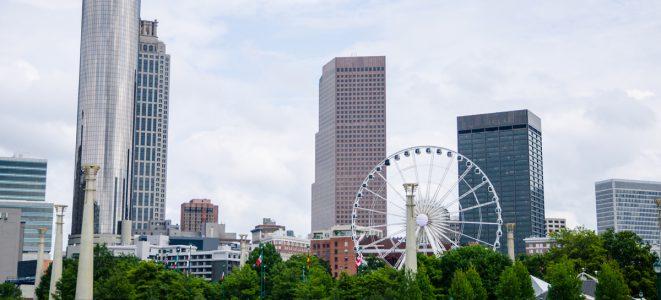Property Management In Atlanta