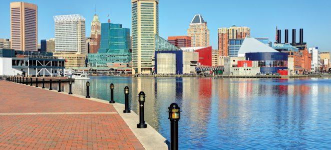 Baltimore_web