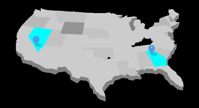 Map-gray_750